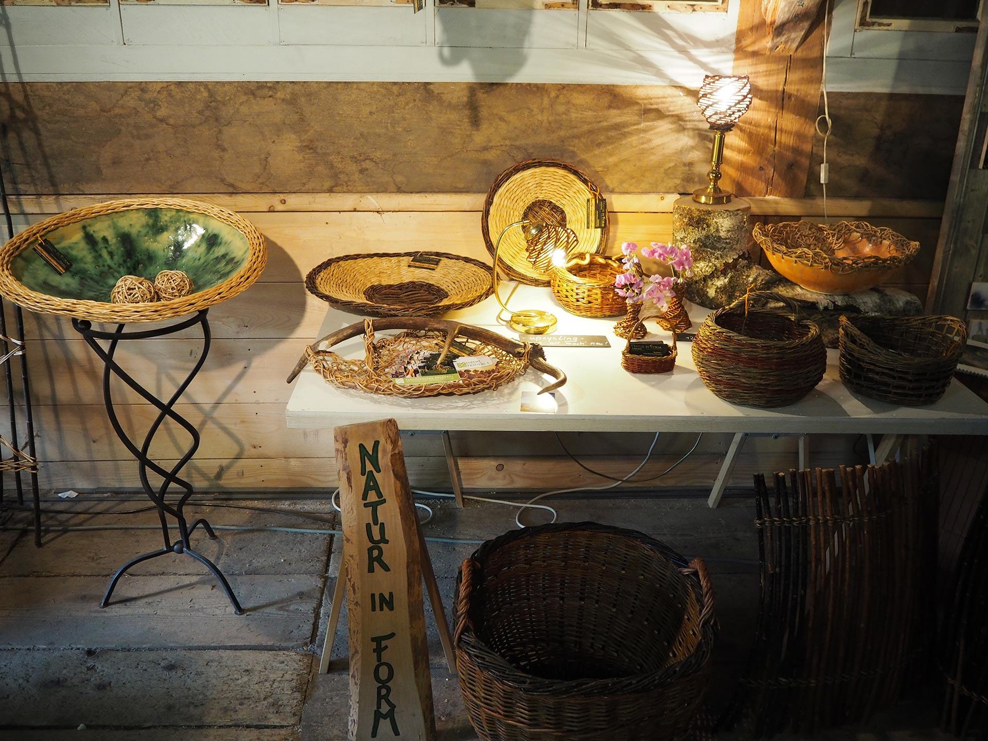 termine natur in form. Black Bedroom Furniture Sets. Home Design Ideas